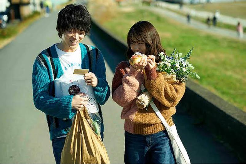 花束みたいな恋をした💐映画レビュー