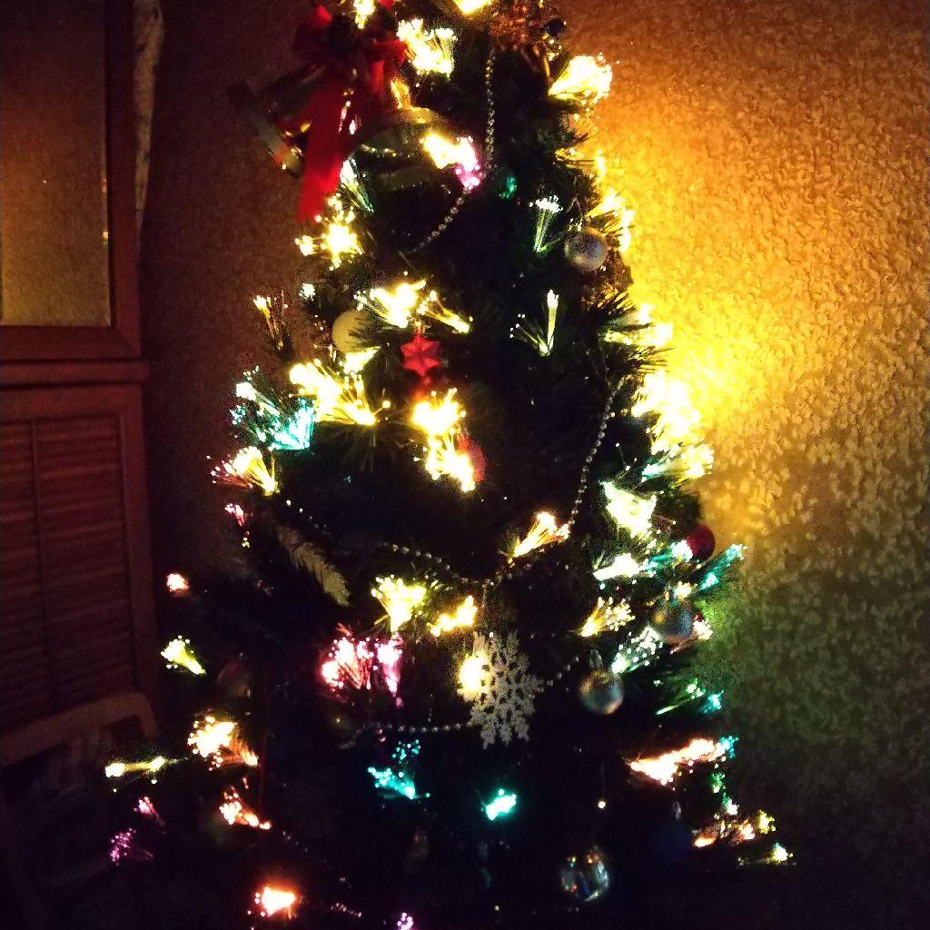 クリスマスソング  歌ってみた