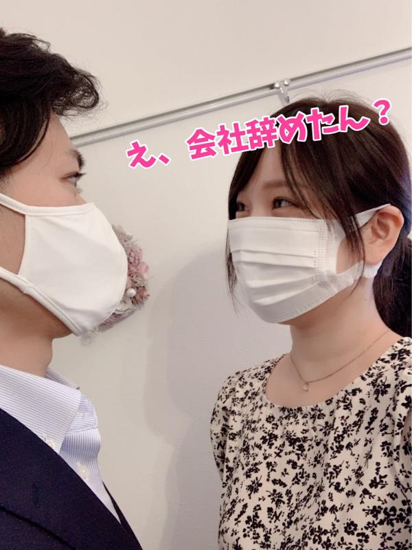 #47 【ソロ回パート2!】あきちゃんの偏愛紀行