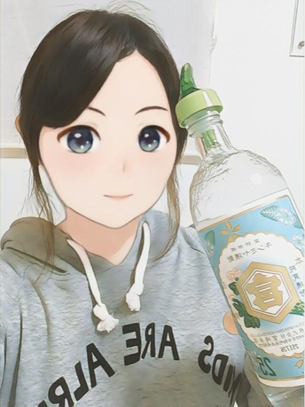 ぽちゃ呑み 2杯目 ~酢豚とジャスミンハイ~
