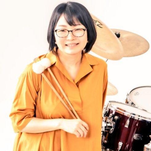 第2回【リコ★ラジ】ドラムを始めたきっかけ