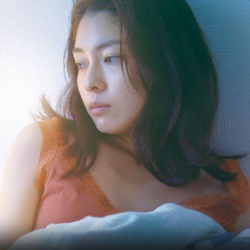 #14 映画『最低。』瀬々敬久監督(2017)