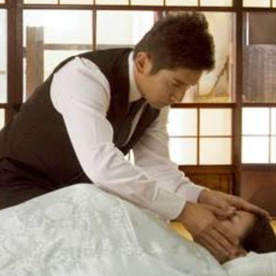 #31 映画『おくりびと』滝田洋二郎監督(2008)