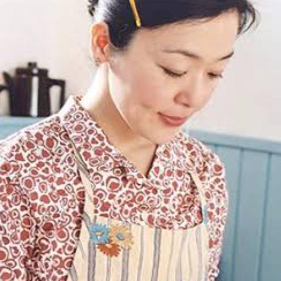 #34 映画『かもめ食堂』荻上直子監督(2006)