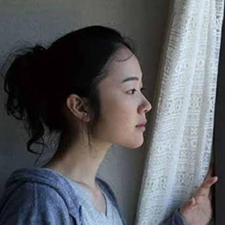 #37 映画『リップヴァンウィンクルの花嫁』岩井俊二監督(2016)