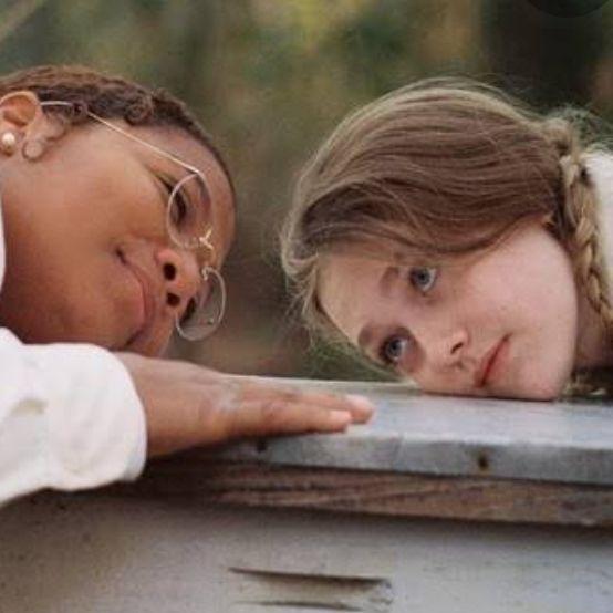 #38 映画『リリィ、はちみつ色の秘密』ジーナ・プリンス=バイスウッド監督(2008)