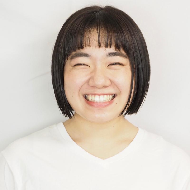 012「大森つばさの笑顔のドライブシュート」最近見たドラマは◯◯!