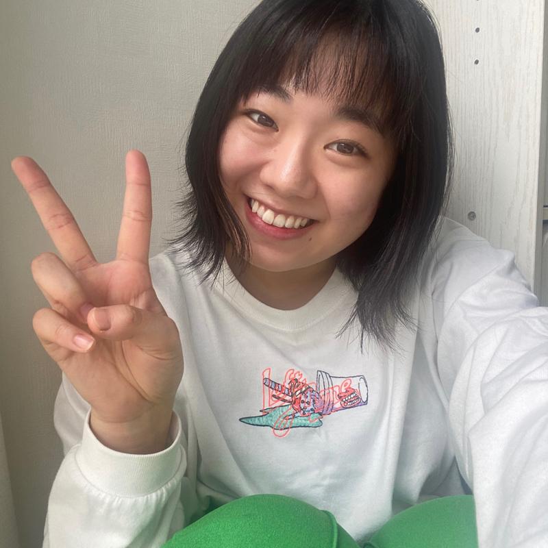 047「大森つばさの笑顔のドライブシュート」〜後編〜