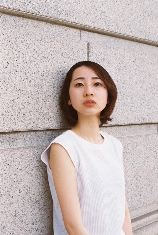 051「中田茉奈実のちょっと聞いてくれへん?」🛍