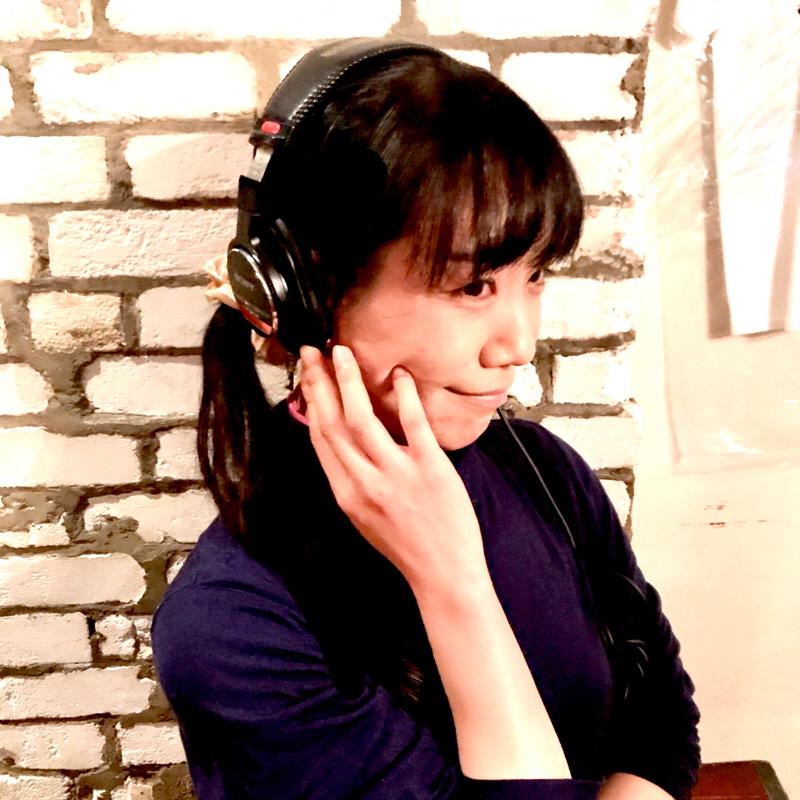 #96【音楽のはなし24】JAPAN JAM 2021 Day1のプレイリスト