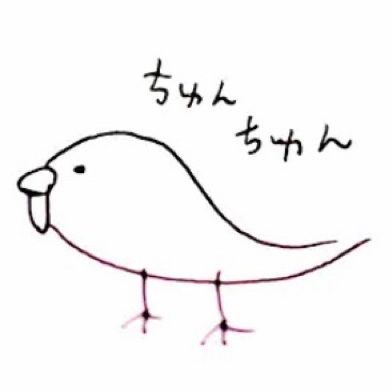 ブックオフ巡りvlog①