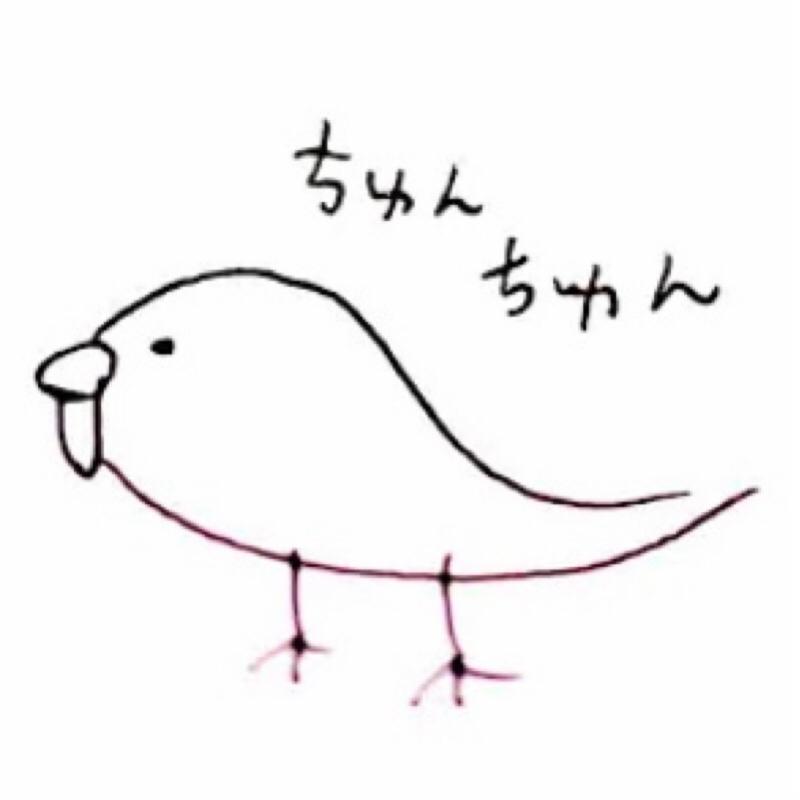 勝手にお悩み相談14