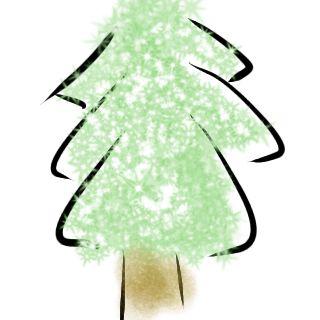 #2 クリスマス(前半)