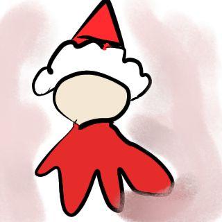 #3 クリスマス本番(後編)