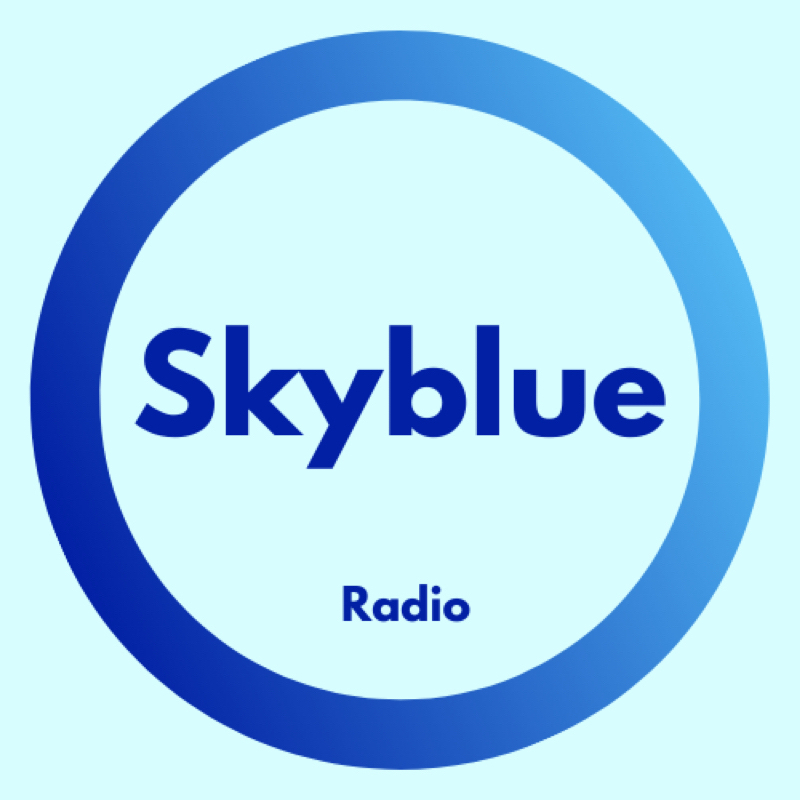 【Skyblue #4】4月26日〜5月2日 教育キュレーション