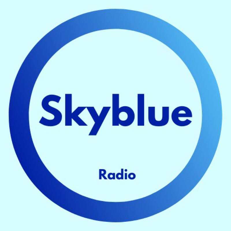 Skyblue #8 5月31〜6月6日