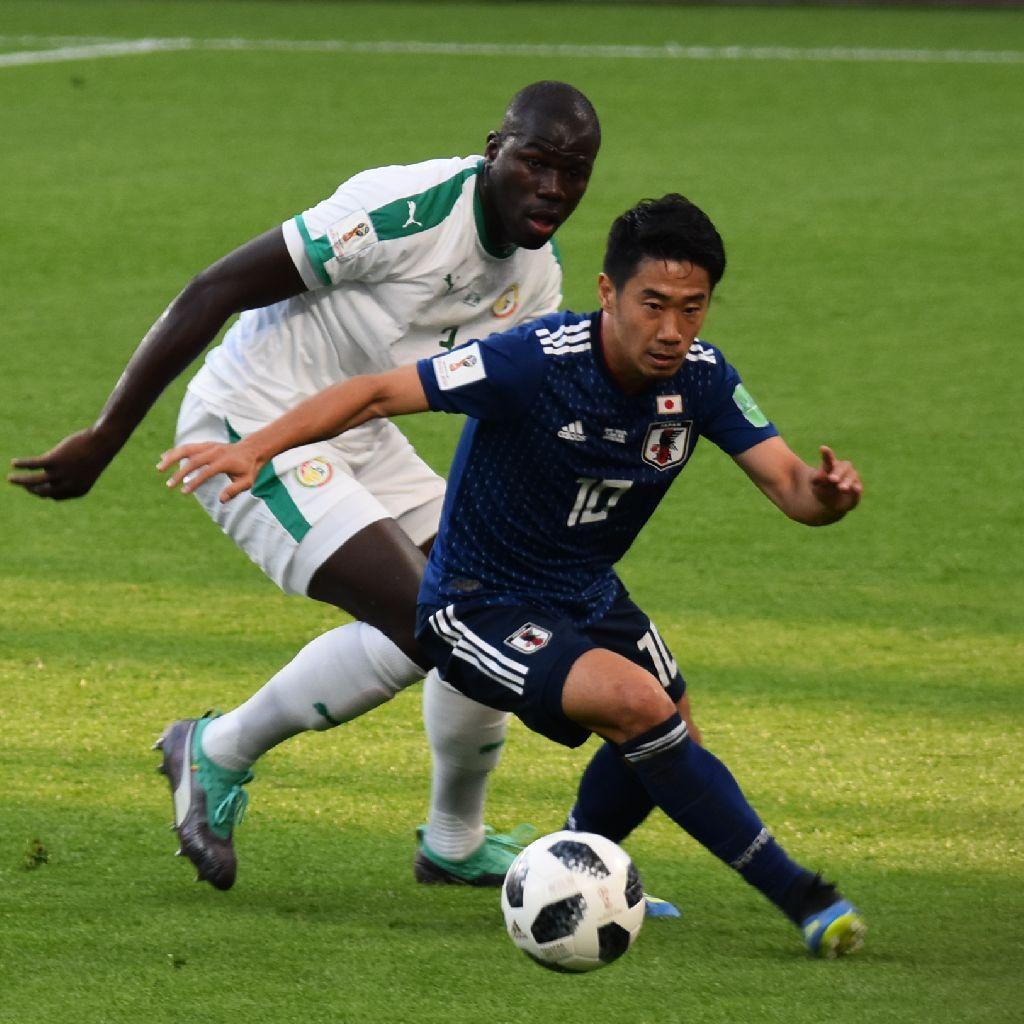 2020Jリーグを振り返る 5位から3位まで 香川真司はセレッソ大阪に戻ってくるのかな