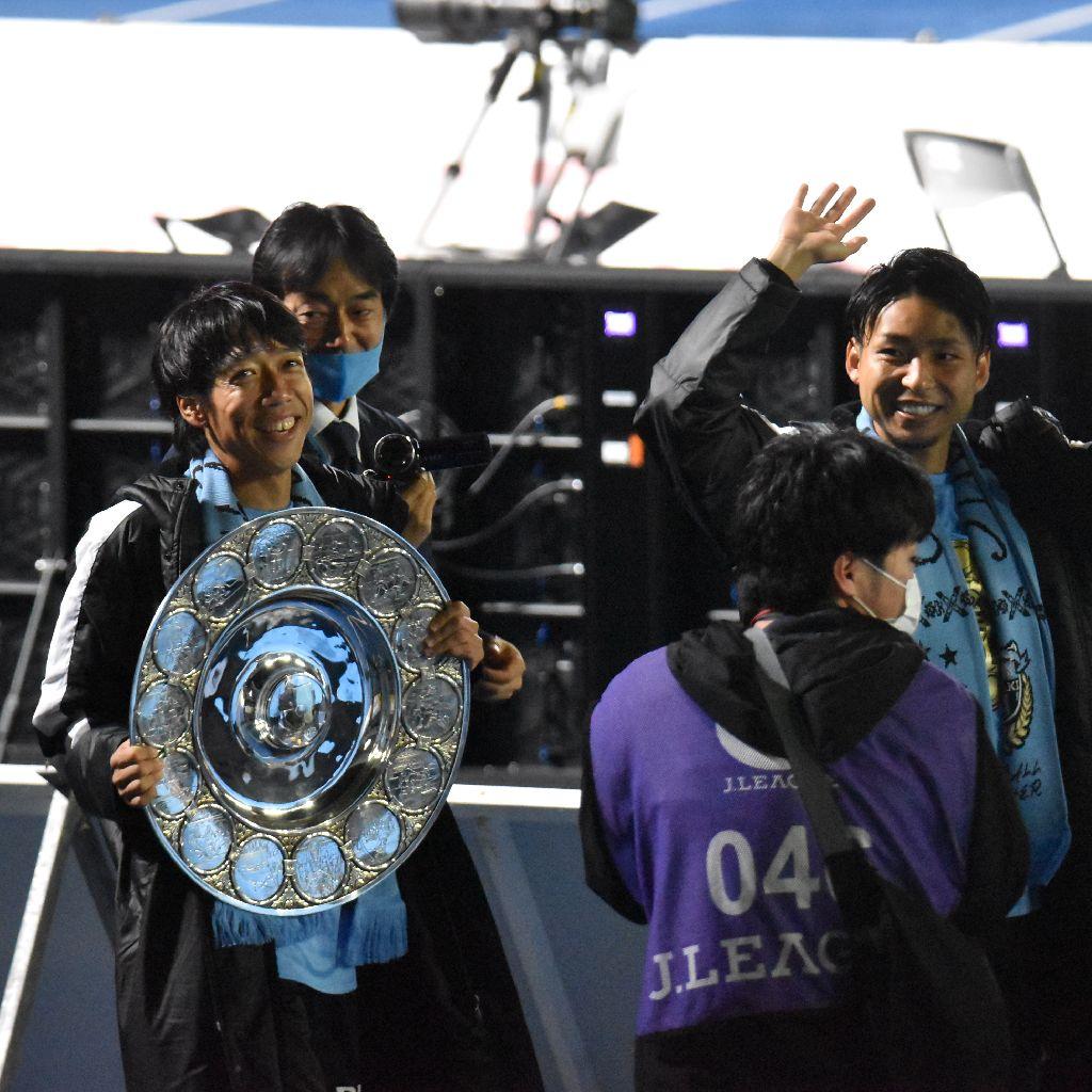 新年明けまして、ルヴァンカップや天皇杯スポーツたくさんの正月あとは名古屋グランパスの補強