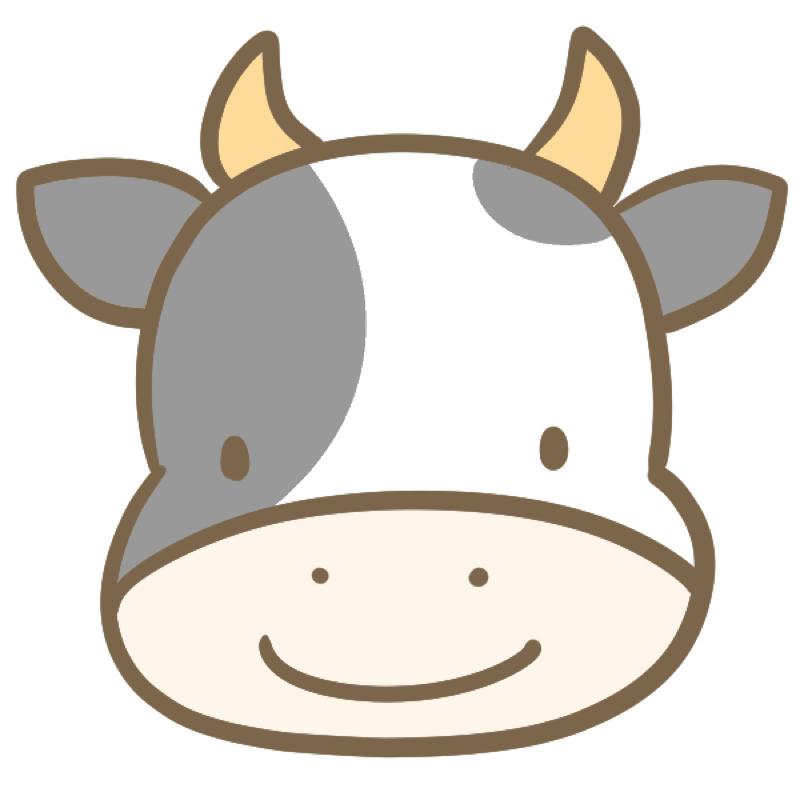 1週間で12リットルの牛乳を消費した話