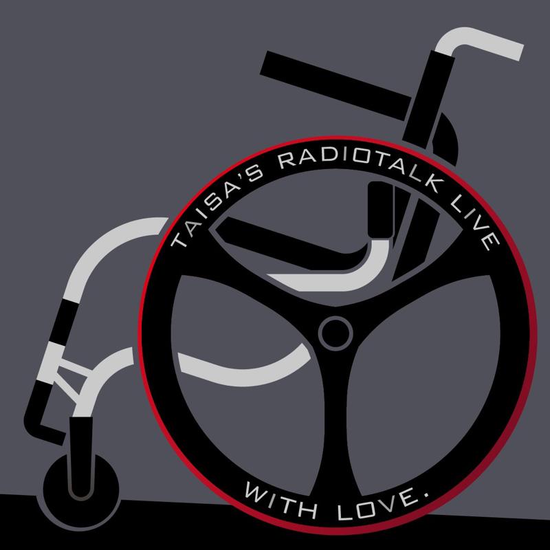 #027障害者は無料じゃない。介助、介護、看護の区別