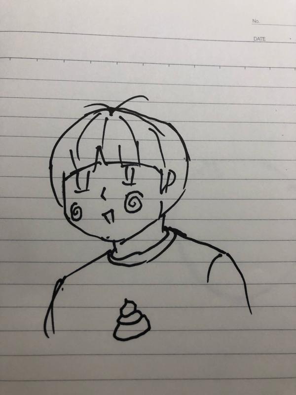 #8 星野源さん、僕ずーっと大好きで。