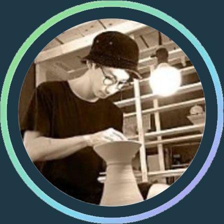 #9 陶芸家の弟子の働き方改革について