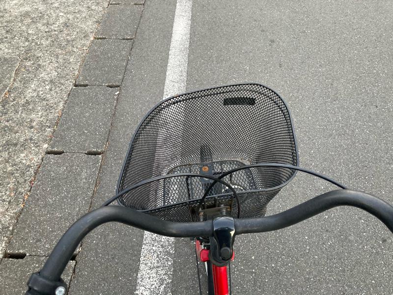 #21 20201215 【自転車買い替えから考えるモノを大事にする話】