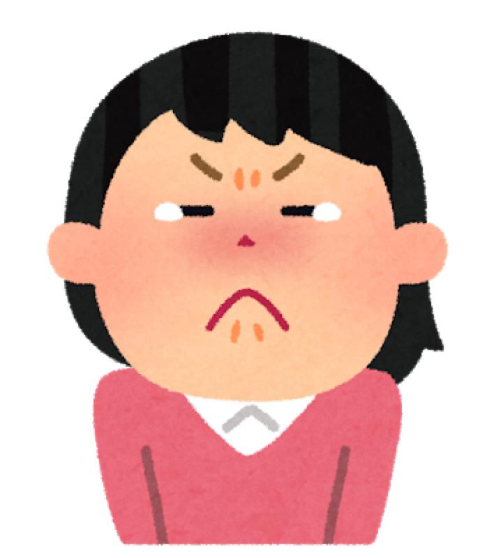 #12 【劇場へ急げ】鬼滅の刃劇場版で泣かなかった元リクが泣いたアニメ映画とは