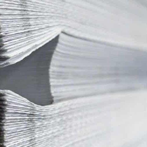 「紙だけに神習慣!!」1つの紙があなたを救う!!