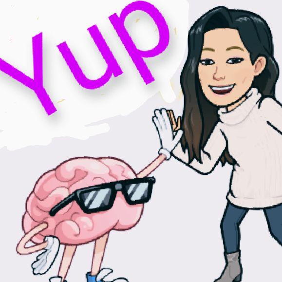 イチジクと読書障害の脳タイプ