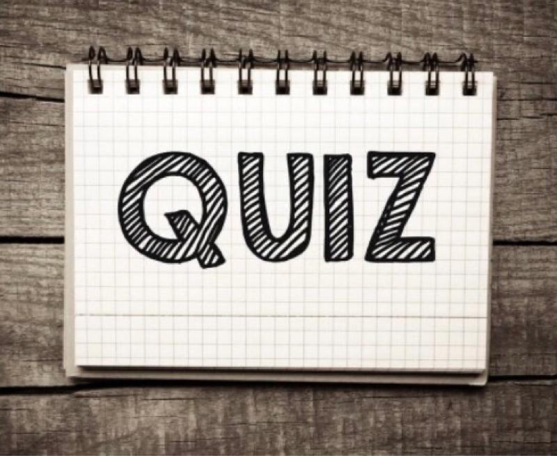 #9 【あなたは答えられますか?】クイズ形式!幼いころの疑問3選!!