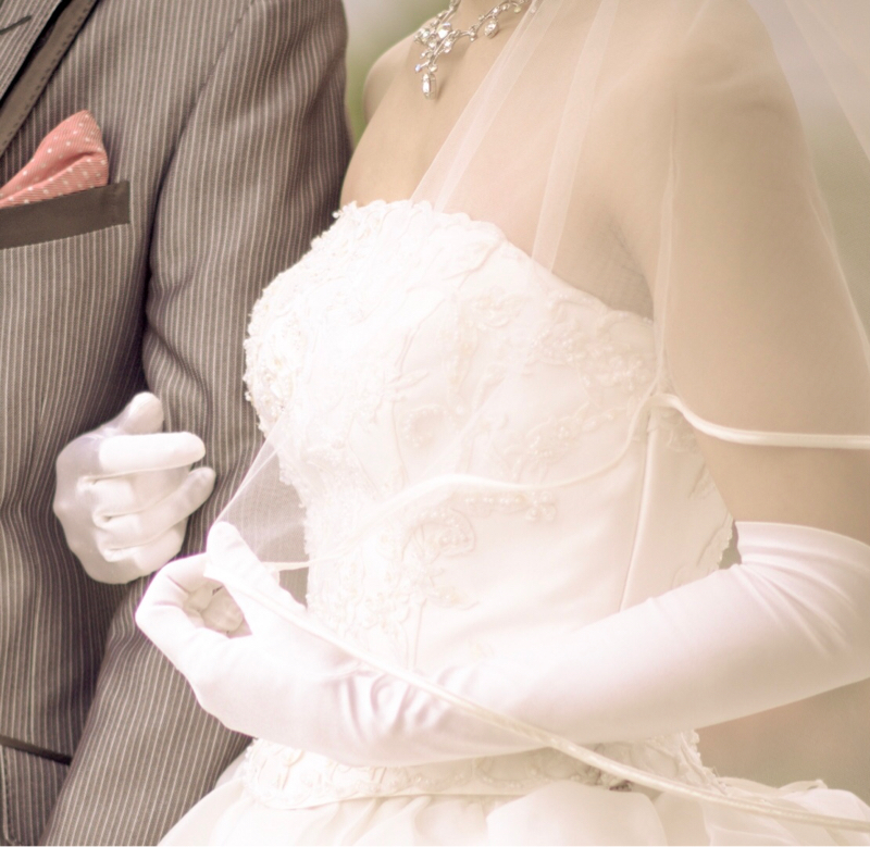 #0 男性目線で結婚観、恋愛観を語るラジオを始めます