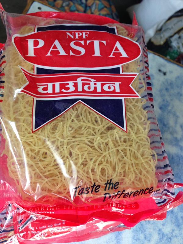 ネパール人は何を食べているの?【ネパール料理】
