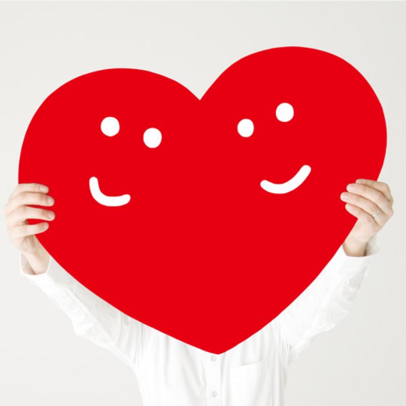第127回:Jewel In Our Hearts (Japanese Ver.)