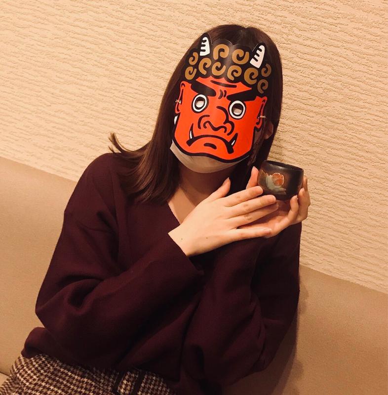 第12回 真野あゆみのラックにステイ!ゲストは??