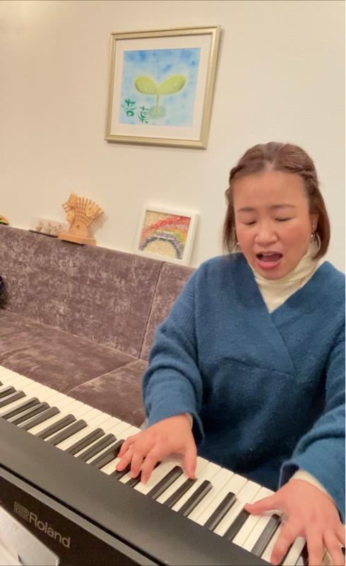 ミュージカルへの道⑩ 子どもの才能