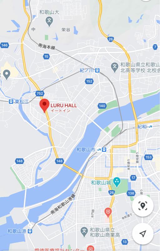 ミュージカルへの道14  重大発表!