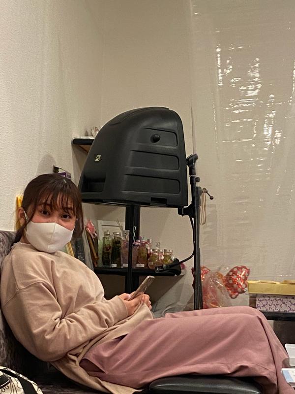 ミュージカルへの道21 テーマソングやっと完成!!