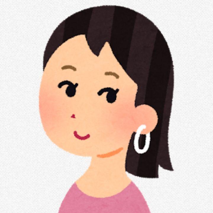 #12 ありにょんタイムズ: なぜイヤリングをするのか? なぜ自宅イルミネーションをするのか?