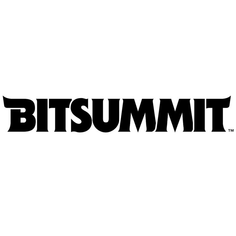 【アンテルーム文化祭】BitSummit / 村上雅彦さん Part1