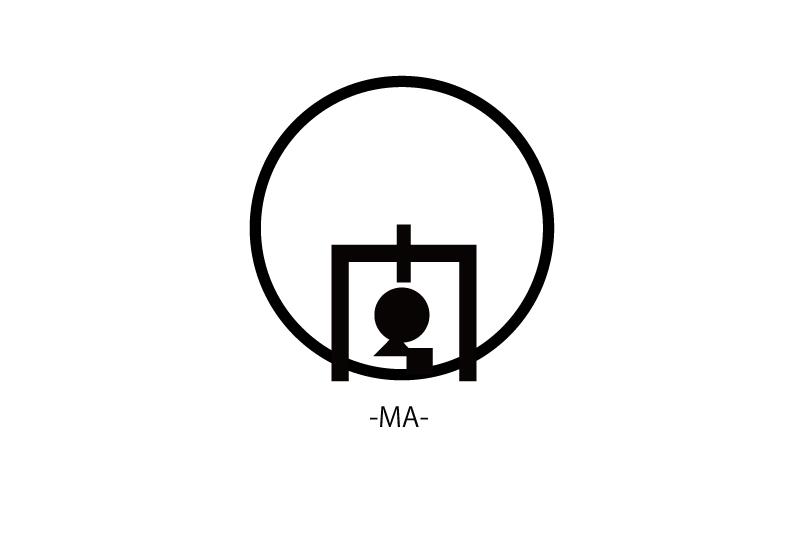 【アンテルーム文化祭】○間-MA- / 酒井俊明さん