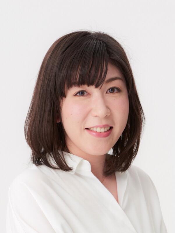 「どうも、新谷真由子です!ラジオ編」#3 あの頃は若かったな…10歳だもの