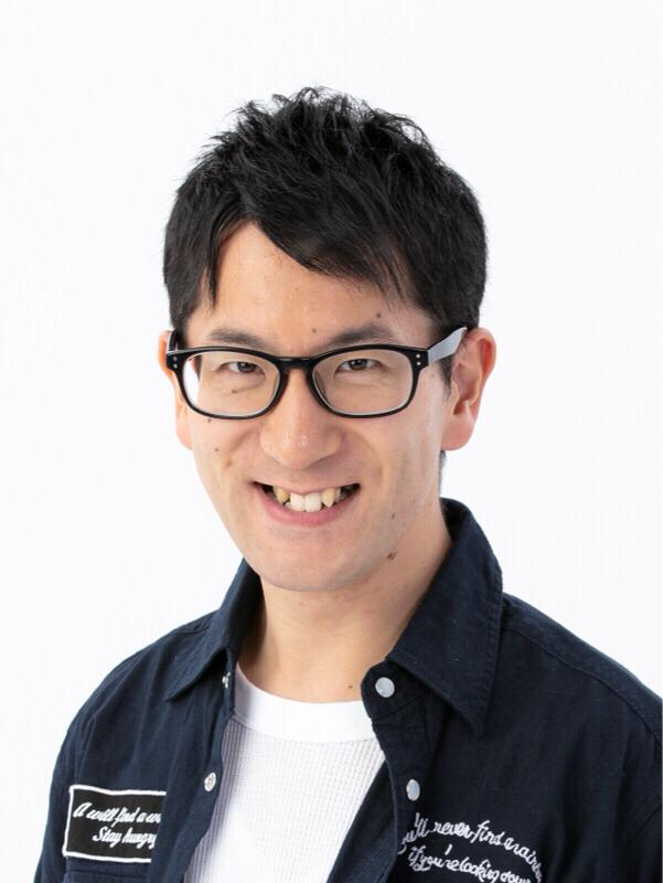 「太田誠のカントリーロード」 #5  7年9ヶ月もかかった退職願⁉️