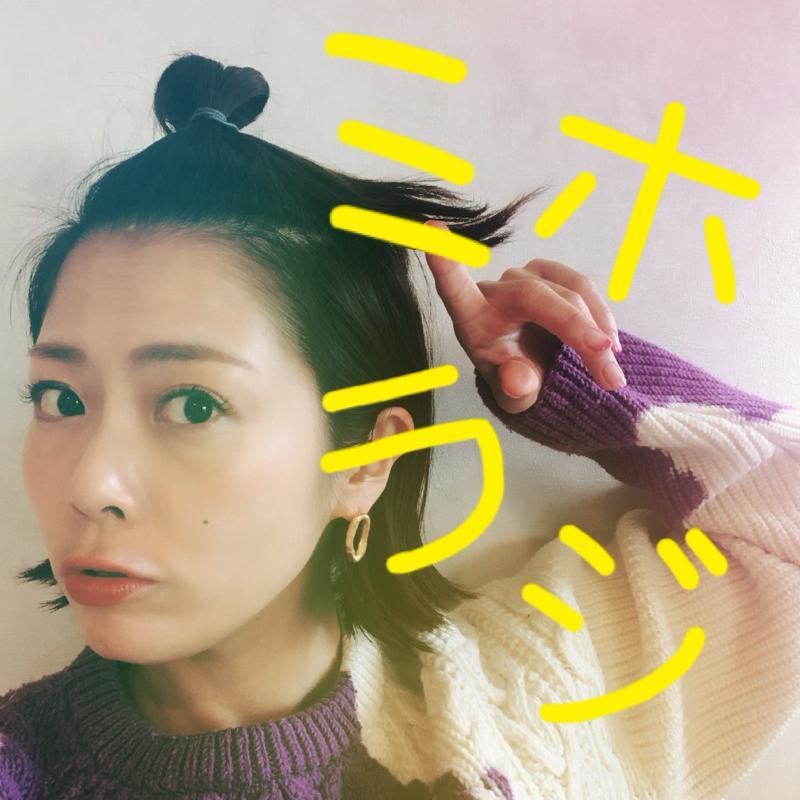 #24 好きです!宝塚。