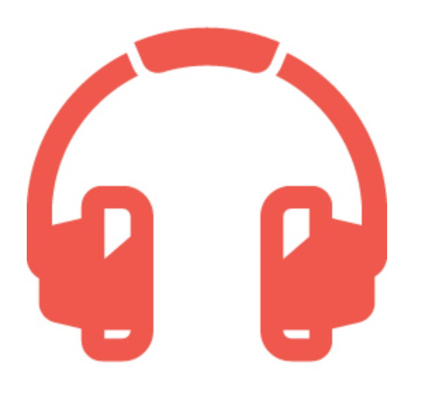 Sound talk 夏休みの宿題のお供にはこの曲を聴いてみて!
