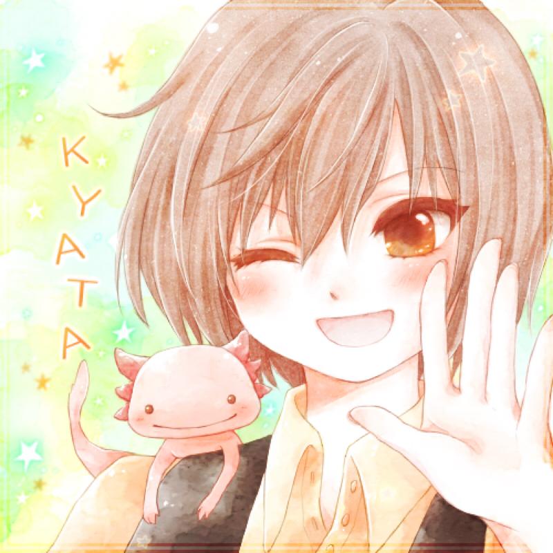 きゃールーム 第98回 【作曲しました】アノ企画達!幕開けだ!