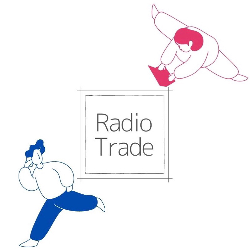 RadioTrade