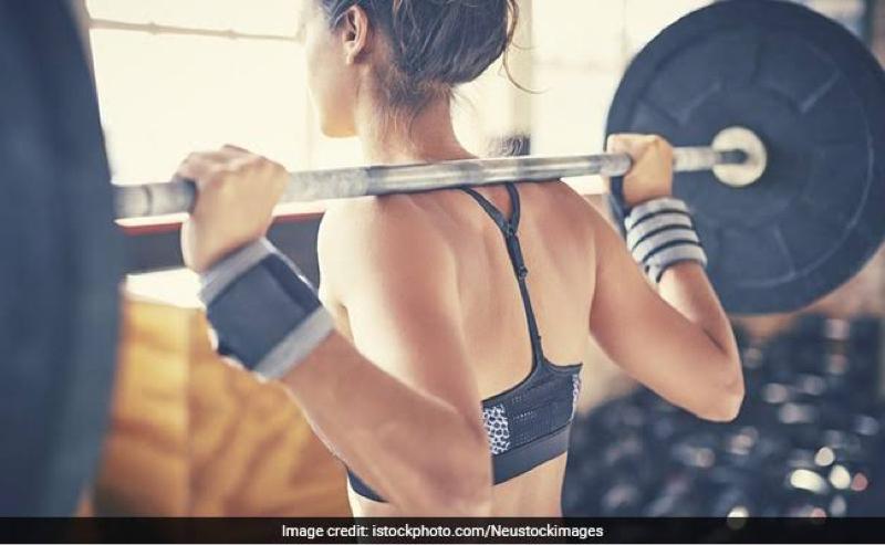 痩せたい!筋肉を見せたい!じゃあどのぐらい運動すればいいの⁉️