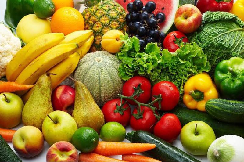 この12個の野菜は毎日食べてもいいんじゃないかな🎶