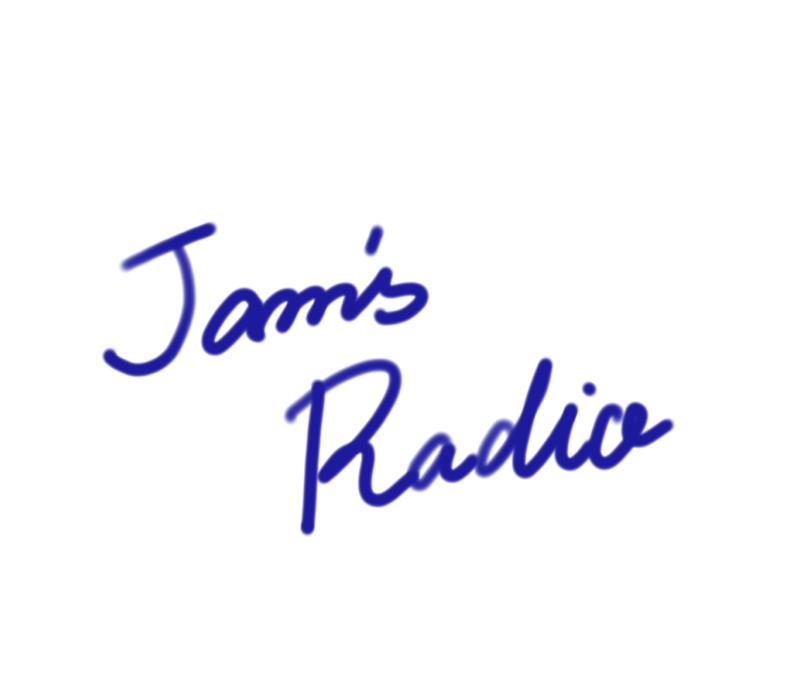 #00 JOとあかねの練習ラジオ